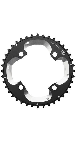 Shimano Deore XT FC-M785 kettingblad zwart